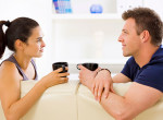 Relationship Counseling – Individual Or Couples